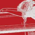 """COMUNICATO STAMPA sabato 15 ottobre 2016 – ore 21 – Oratorio """"Don Bosco"""" di Bagnarola Lettura scenica con accompagnamento musicale: """"MALACARNE"""" – voci, lamenti, grida dalla Grande Guerra. L'associazione culturale """"La Ruota"""" di Gruaro, su invito e in collaborazione con l'Oratorio parrocchiale di Bagnarola, ripropone la lettura scenica """"Malacarne"""". Lo spettacolo si basa su una miscellanea di testi che riflettono su vari aspetti della Prima guerra mondiale, dove il punto di vista prevalente è quello della gente comune che la guerra la subisce. Ad unire i vari testi c'è il racconto di Vincenzo Rabito, ragazzo del '99, che nel suo […]"""