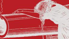 """COMUNICATO STAMPA DEL 13/04/2015 SABATO 9 MAGGIO 2015 – ore 21 – in SALA CONSILIARE a GRUARO (VE) Lettura scenica con accompagnamento musicale: """"MALACARNE"""" – voci, lamenti, grida dalla Grande Guerra. In commemorazione del centenario della prima guerra mondiale, in Sala Consiliare a Gruaro, con il patrocinio del Comune di Gruaro (VE), l'associazione culturale """"La Ruota"""" è lieta di presentare una lettura scenica con accompagnamento musicale dal titolo """"Malacarne"""". L'iniziativa rientra nel Programma ufficiale delle commemorazioni del centenario della prima Guerra mondiale a cura della Presidenza del Consiglio dei Ministri – Struttura di Missione per gli anniversari di interesse nazionale. […]"""