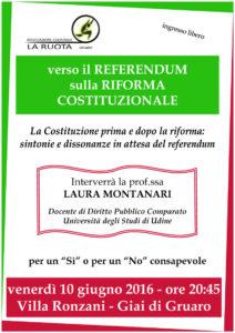 084_10-06-2016_referendum_montanari