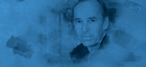 """Come anteprima e in collaborazione con il """"Dedica Festival"""" di Pordenone (11-18 marzo 2017), che quest'anno ospiterà lo scrittore svedese Björn Larsson, l'associazione culturale """"La Ruota"""" di Gruaro, presenterà venerdì 24 febbraio 2017, alle ore 20:45 a Villa Ronzani di Giai di Gruaro, una lettura scenica con accompagnamento musicale. In """"Mi chiamo Björn Larsson"""", questo il titolo della pièce, lo scrittore si presenta parlando dei temi a lui cari, accompagnato dalle voci di tanti altri autori, di ogni parte del mondo, che hanno amato e amano, come lui, il mare, l'indipendenza, la vita e la libertà. Lo scrittore afferma infatti […]"""