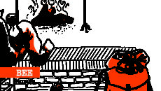 """Venerdì 9 giugno 2017 alle ore 20.45 presso la Villa Ronzani di Giai di Gruaro ospiteremo Angelo Floramo, autore del libro """"L'osteria dei passi perduti"""", Bottega Errante Edizioni. """"L'osteria dei passi perduti. Storie zingare di strade e sapori"""" è un libro in cui la viandanza diventa un modo di approciarsi alla vita e al prossimo che si incontra lungo la strada. Da Trieste a Villach, passando per il Friuli dei piccoli centri, sconfinando in Slovenia e toccando il Veneto: sono angoli, paesi, osterie nascoste, strade poco battute le geografie narrative di questo libro pieno di incanti e meraviglie. L'osteria diventa […]"""