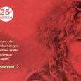 """Come anteprima e in collaborazione con il """"Dedica Festival"""" di Pordenone (9-16 marzo 2019), che quest'anno ospiterà la scrittrice nicaraguense Gioconda Belli, l'associazione culturale """"La Ruota"""" di Gruaro presenterà venerdì 15 febbraio 2019, alle ore 20:45 nella Sala consiliare del Comune di Gruaro, una lettura scenica con accompagnamento musicale. Gioconda Belli (Managua, 1948) è una poetessa, scrittrice, giornalista nicaraguense la cui famiglia è di origine italiana. Ha scritto quattro libri di narrativa, in cui ricorrenti sono le vicende politiche del suo paese (a cui partecipò entrando nel Fronte Sandinista di Liberazione Nazionale), l'emancipazione della donna e il rapporto tra l'America […]"""