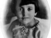 Florida Toneatti, 1927-1933