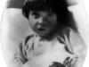 Sira Toneatti, 1931-1933