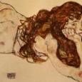 """Siete tutti invitati al seminario in tre serate dal titolo: """"Dal post-impressionismo alle avanguardie. Viaggio nell'arte contemporanea"""", condotto e curato da Gioia Artico. In tre incontri cercheremo di far comprendere, attraverso l'analisi delleopere di vari artisti, il clima culturalein cui nascono le avanguardie. Verrano analizzate le caratteristiche dei movimenti perpercepire le varie concezioni dell'arte di Cubismo, Metafisica, Surrealismo, Futurismo e tanti altri, ma verrà anche fatto notare come tutti questi movimenti abbiano in comune la volontà di cambiamento che porta ad una visione dell'arte completamente nuova. Gli incontri si terranno a cadenza settimanale: venerdì 20 aprile 2012 (1°), venerdì 27 […]"""