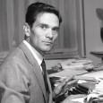 """La Ruota dedica, quest'anno, parte della sua programmazione a P. P. Pasolini a 40 anni dalla morte, per ricordarne l'originalità, la complessità e attualità del pensiero e la vastità della produzione letteraria ed artistica. Si incomincia giovedì 3 dicembre 2015, alle ore 20.45, in Villa Ronzani a Giai di Gruaro, con un incontro, o meglio, """"conversazione"""" con il dottor Angelo Battel, dell'Ufficio Cultura del Comune di San Vito al Tagliamento. La chiave interpretativa della serata sta tutta nella scelta della formula,""""conversazione"""", che nella sua apparente genericità e semplicità apre al fattore sorpresa e dà la possibilità al relatore, e di […]"""