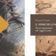 """L'associazione culturale """"La Ruota"""", in collaborazione con la casa editrice Ediciclo, propone per giovedì 7 giugno 2018, ore 20.45 a Villa Ronzani a Giai di Gruaro, l'incontro con due autori, Andrea Bellavite e Paolo Ciampi, che presenteranno i loro libri-saggio, rispettivamente """"Lo spirito dei piedi"""" e """"Il sogno delle mappe"""". Si tratta di una conversazione a due voci, inedita, tra due scrittori che non si sono mai incontrati prima, ma che hanno scritto sullo stesso tema, il viaggio, un particolare tipo di viaggio, quello a piedi, che sembra aver ritrovato molti estimatori. Una specie di appuntamento al buio, quindi, che […]"""
